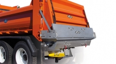 J-Craft Tailgate Spreader