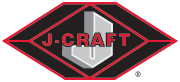 J-Craft Logo